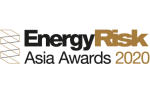 Event feed logo - Energy Risk Awards Asia